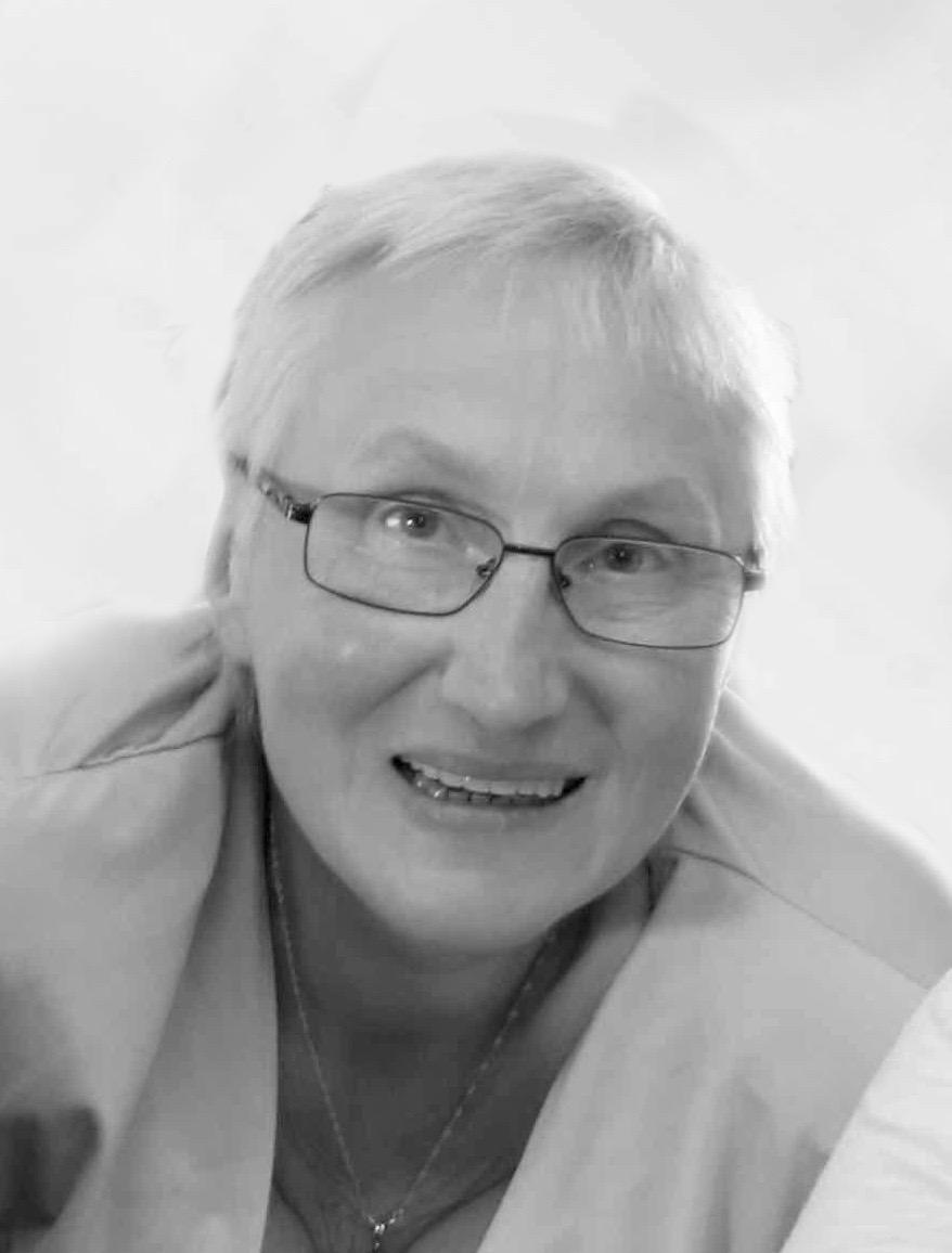 Ilona Steponavičienė