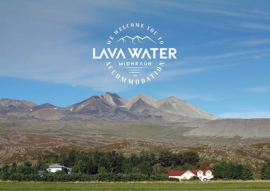 Lava water14